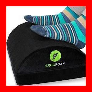 Avis Repose-pieds: Top 8 des Repose-pieds ergonomiques